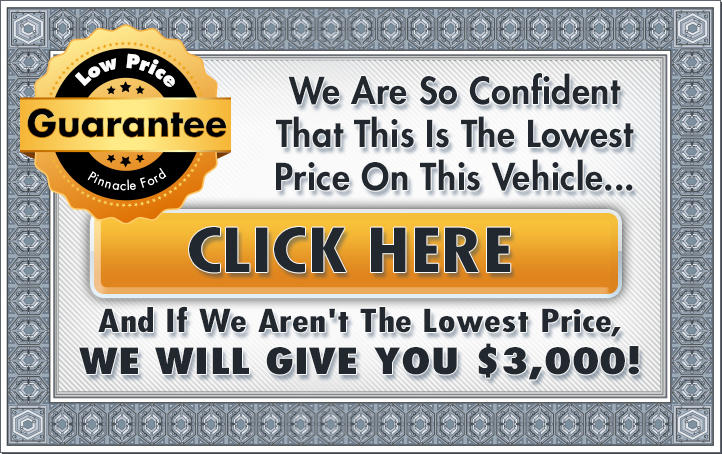 We'll Beat Any Price On ANY  Vehicle Or We'll Give you $3,000