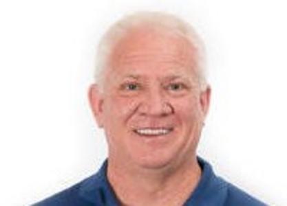 Tim  Mallard