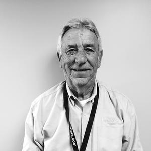 Reid Melton
