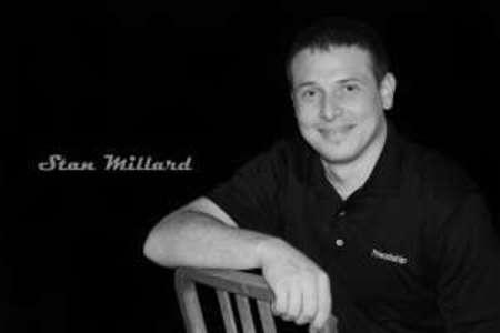 Stan Millard