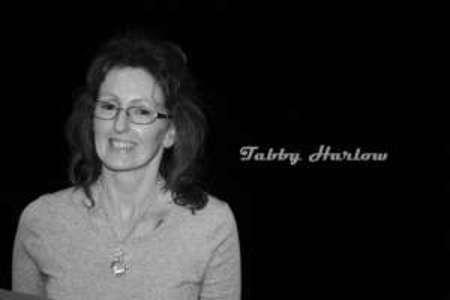 Tabby Harlow