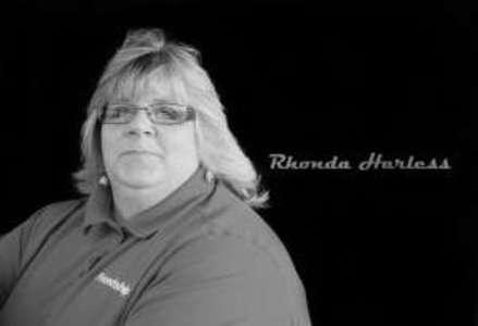 Rhonda Harless