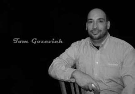 Tom Gozevich