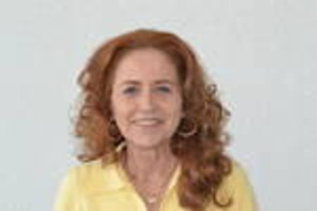 Luci Pratt