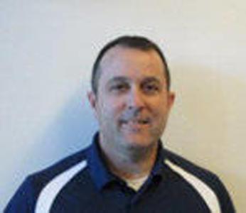 Dave Aroune