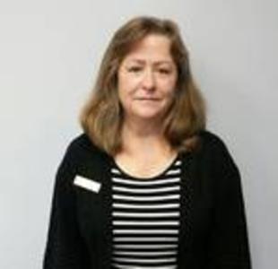 Janet Alford