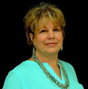 Carol Wisnieski