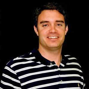 Jonny Everette
