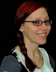 Stephanie Coin