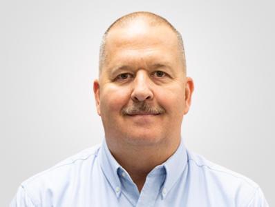 Jim Demarais