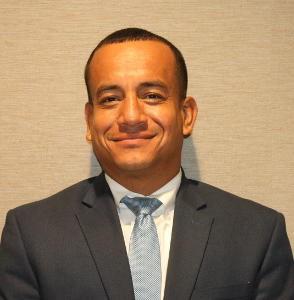Kevin  Flores
