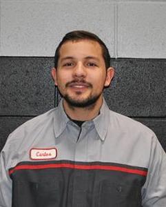 Carlos  Catana