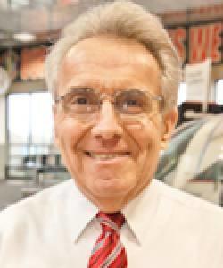 Ron Valentino