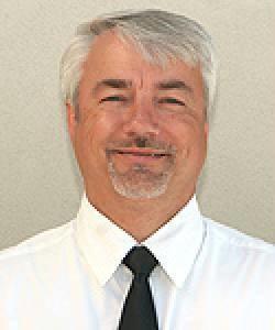 Larry Dulski