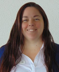 Bonnie Trotter