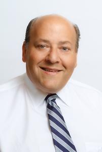 David Gordstein