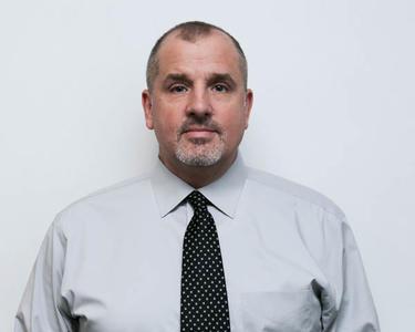 Rick Lindner