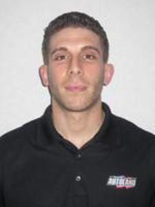 Sal Giordano