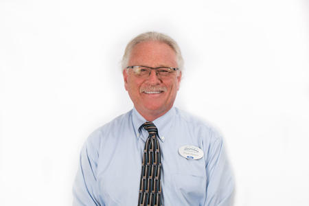 Chuck Kenyon
