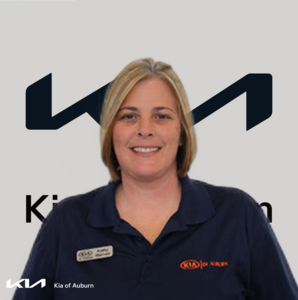 Kathy Starnes