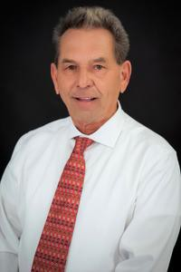 Frank Arico