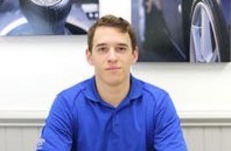 Will Moyer