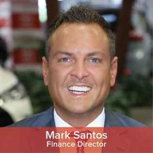Mark Santos