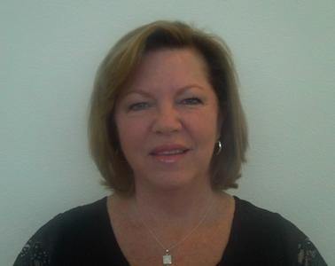 Karen  Mundy