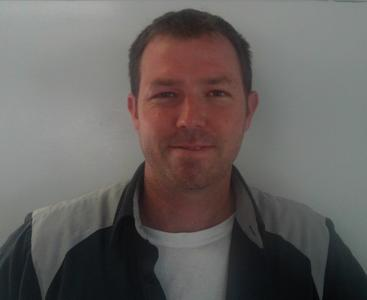 Danny  Lawson