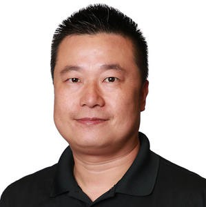 Feng Ye
