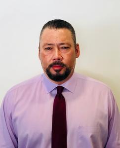 Manny  Suazo