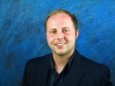 Brad Halprin