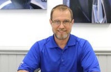 Dean Conklin