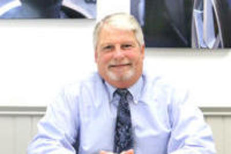 Dean Myslinski