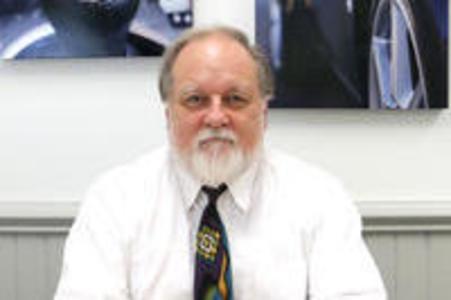 Mike Vevurka