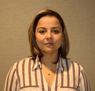 Paloma  Souza