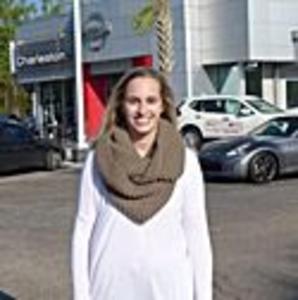 Allysanne Beyllotte