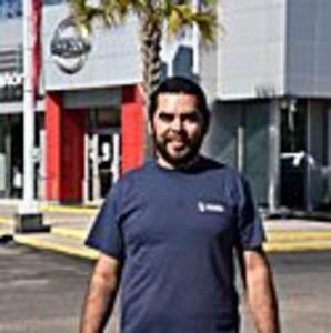 Herber  Montero