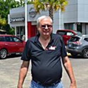 Chuck  Wencel
