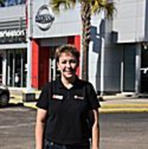 Michelle Pettengill
