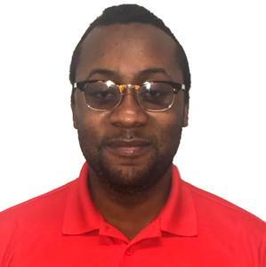 Mohamed Bamba