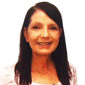 Sheila Lopez
