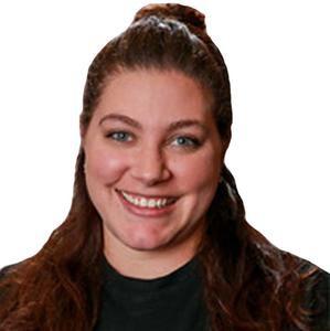 Maggie Zappitielli