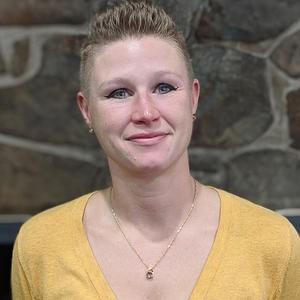 Melissa Traylor