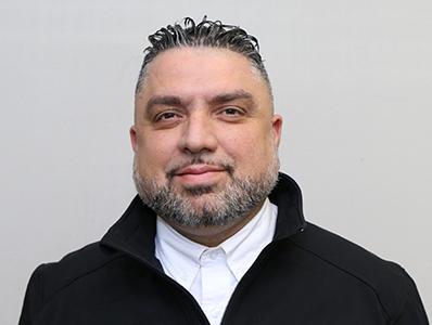 Wahid Nazari