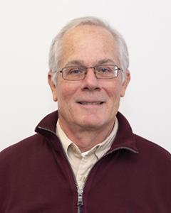 Bob Krueger