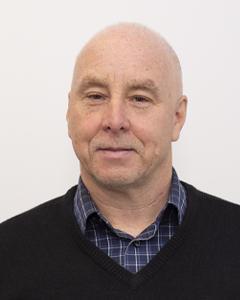 Richard Chadwick
