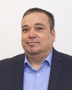 JC De La Mora