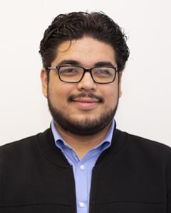 Omar De La Mora