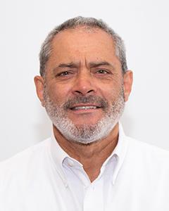 Angel Mejias